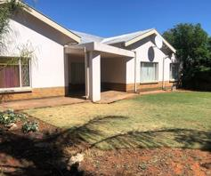House for sale in Hadison Park