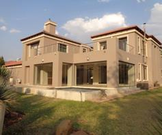 House for sale in WestLake Country & Safari Estate