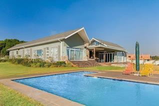 Nestled in one of the sought after suburbs of the friendly city of Kempton Park ,this ...