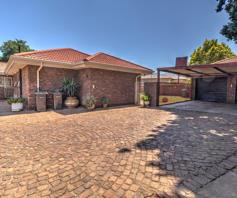 House for sale in Witfield