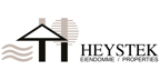 Property for sale by Heystek Properties