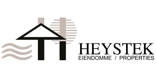 Heystek Properties