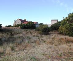 Vacant Land / Plot for sale in Woodland Hills Wildlife Estate