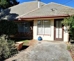 House for sale in Bellville Central