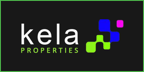 Property for sale by Kela Properties