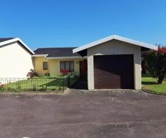 Townhouse for sale in Pinetown Central