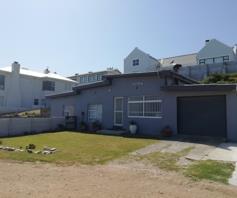 House for sale in Kleinbaai