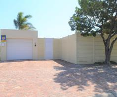 Townhouse for sale in Goedemoed