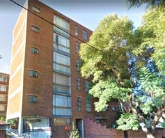 Apartment / Flat for sale in Yeoville