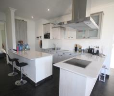 Apartment / Flat for sale in Stellenbosch Central