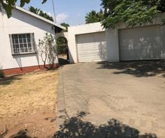 House for sale in Bloubosrand