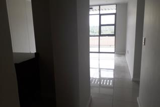 Lovely neat 2 Bedroom apartment at The Point. This apartment consists of  2 bedroom ...