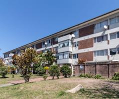 Apartment / Flat for sale in Pinetown Central