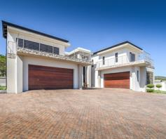 House for sale in Elawini Lifestyle Estate