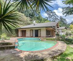 House for sale in Kloof
