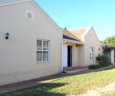 House for sale in Pinehurst