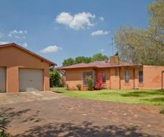 House for sale in Northmead