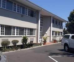 Commercial Property for sale in Kloof