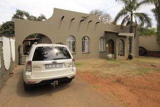 We are a Real Estate Agency that work in the North West side of Pretoria . We will ...