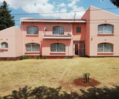 House for sale in Nancefield