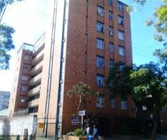 Apartment / Flat for sale in Sunnyside
