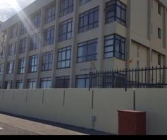 Apartment / Flat for sale in Strand Central