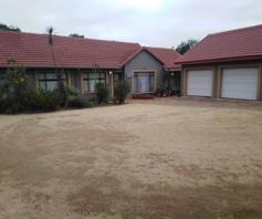 House for sale in Birchleigh North