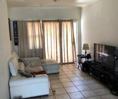 Apartment / Flat for sale in Brackenfell Central