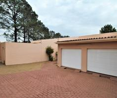 House for sale in Ormonde
