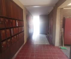 Apartment / Flat for sale in Alberton Central