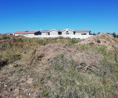 Vacant Land / Plot for sale in Fairview