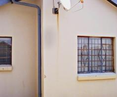 House for sale in Commercia