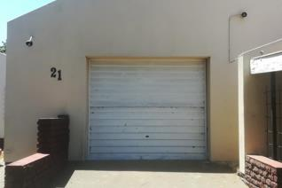 Spacious neatly tiled 5 Bedroom house, with separate, toilet , shower , bath  5th ...
