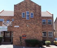 Commercial Property for sale in Weltevreden Park