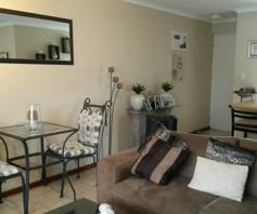 Apartment / Flat for sale in Durbanville Central