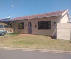 House for sale in Bothasig