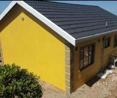 House for sale in Ntuzuma