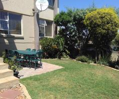 Apartment / Flat for sale in Marais Steyn Park