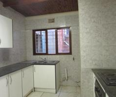 Apartment / Flat for sale in Brakpan Central