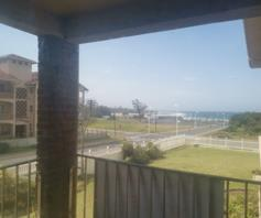 Apartment / Flat for sale in St Michaels On Sea