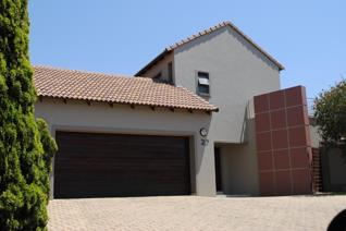 Located in Midlands is this 4 Bedroom Home, with 3 bathrooms, living areas is lounge and dining. Covered patio with build in braai.  ...