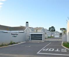 Townhouse for sale in Pinehurst