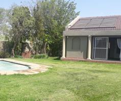 House for sale in Atlasville