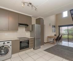 Apartment / Flat for sale in Paulshof