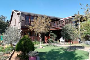 Location !Investment!!Location!!Investment!! This 5,3 ha jewel is situated in  a prime area in Spitskop.the well known Bainsvlei area  ...