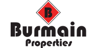 Burmain Properties