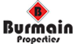 Burmain Properties