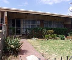 Apartment / Flat for sale in Heidelberg Central