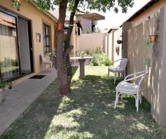 House for sale in Melodie