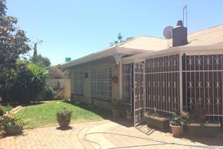 Family home offering 4 bedrooms, 2 Bathrooms, Spacious, complete with Borehole, for the ...